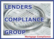 LENDERS COMPLIANCE GROUP LOGO-ORIGINALx180