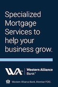 Specialized Mortgage Services